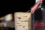 formaggio_13866